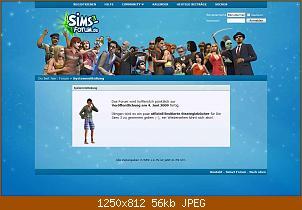 sims3-forum.jpg