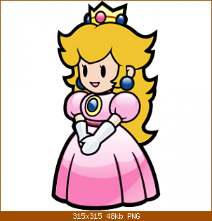 flashouille-peach-2779.png