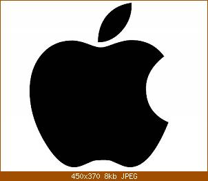 apple_logo2.jpg