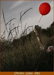 red_balloon.jpg