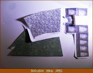 sdc109948rps.jpg