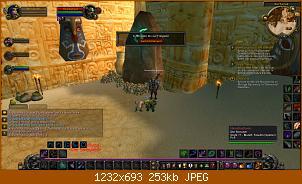 wowscrnshot_032011_155756.jpg