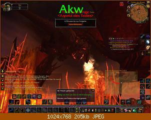 wowscrnshot_122010_015605.jpg