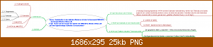 css-mmorpg.png