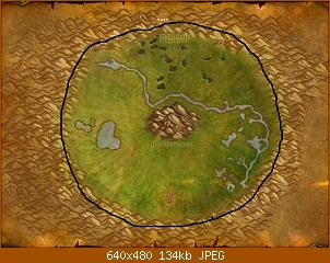 un-goro_krater_karte.jpg