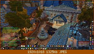 wowscrnshot_032011_201058.jpg