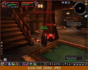 wowscrnshot_050612_164317.jpg