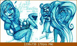 bildschirmfoto-2012-12-27-um-22.21.23.png