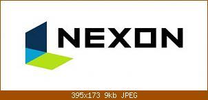 nexon.jpg
