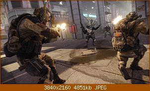warface_screen_1.jpg