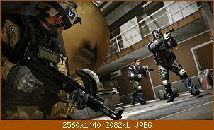 warface_screen_3.jpg