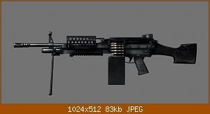 combat_arms_mk48.jpg