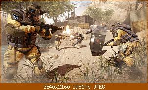warface_action_shot.jpg