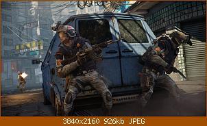 warface_china_junction_action_shot.jpg