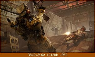 warface_factory_action_shot_02.jpg