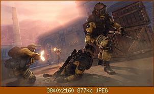 warface_factory_action_shot_03.jpg