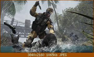 warface_river_crossing_action_shot.jpg