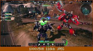 transformers-universe_5.jpg
