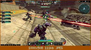 transformers-universe_7.jpg