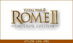 rome-ii.jpg