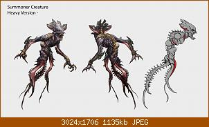 large_creature_concept_1414062611_1414081643.jpg