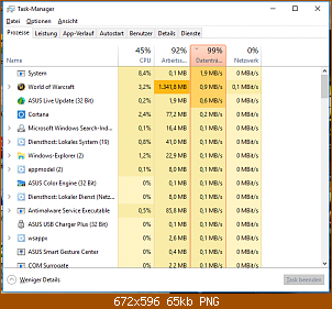 task-manager.png